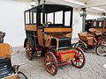 1899 Daimler Bus, 2 cylindres (inv 2311) photo 4.JPG