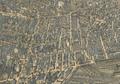1899 DoverSt byAEDowns map Boston BPL 11180 detail.png