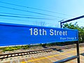 18th Street Station (22124635842).jpg