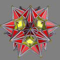 18th icosahedron.png
