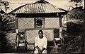 1900 Marichelle Loango Tombeau Chef.jpg