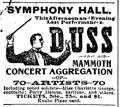 1902 SymphonyHall BostonGlobe Oct28.png