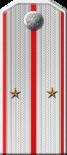 1904adju-p12.png