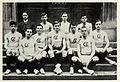 1907-08 UofC Men's Basketball Team.JPG
