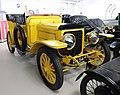 1907 Daimler TP35 Tonneau 8.5.jpg