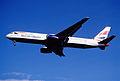 190db - British Airways Boeing 767-336ER, G-BNWR@LHR,05.10.2002 - Flickr - Aero Icarus.jpg