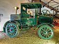 1911 Arroseuse-Balayeuse Laffly, Musée Maurice Dufresne photo 6.jpg