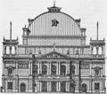 1911 Britannica-Architecture-Lessing Theatre.png