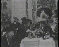 File:1913 Дядюшкина квартира.webm