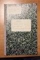 1915 год. Книга записи прихода и расхода пересылочных сумм.pdf