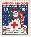 1919-1 US Christmas Seal.jpg