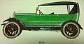 1920 Bell Touring Car.jpg