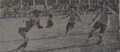 1920 Rosario Central 2-Sportivo Almagro 0.png
