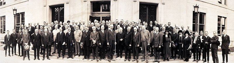 File:1921 recession, President's Conference on Unemployment.jpg