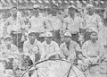 1922 Korean National Sports Festival - Football - Muo.png