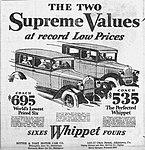 1928 - Ritter & Yost Motor Car Company - 19 May MC - Allentown PA.jpg