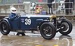 1929 Frazer Nash Supersports (20134765699).jpg
