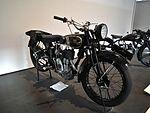 1929 Sunbeam touring motorcycle (6794326732).jpg