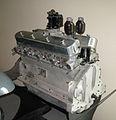 1930s Marmon engine.jpg