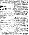 1931-Banco-Matritense-quiebra-a 03.jpg