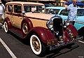 1933 Dodge Six.jpg