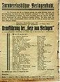 1933 Uraufführung Veringenstadt Hexe von Veringen.JPG