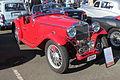 1935 Singer Le Mans (20406107759).jpg