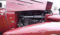 1937 Cadillac series 90 2-door convertible (15056015269).jpg