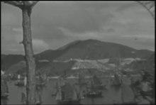 ファイル:1937 Hong Kong VP8.webm