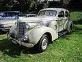 1938 Buick Series 40 Special Sedan.jpg