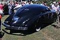 1938 Phantom Corsair Pebble Beach Concours dElegance 2007 03.jpg