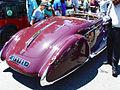 1939 Bugatti Type 57C Cabriolet Van Vooren 3158196160.jpg