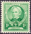 1940 FamAmer c 1.png