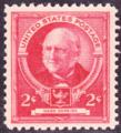 1940 FamAmer c 2.png