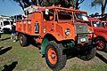 1942 Chevrolet C-60 CMP Blitz fire truck (5983748871).jpg