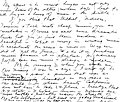 1945-11-26 Letter Shilkret to his wife p2b.jpg
