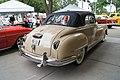 1947 Chrysler New Yorker (7445098198).jpg