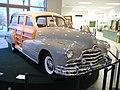 1947 Pontiac (5239824506).jpg