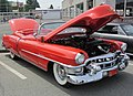 1953 Eldorado (14245524610).jpg
