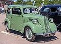 1953 Ford Anglia E494A 930cc.jpg