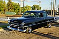 1954 Plymouth Savoy (29692308321).jpg