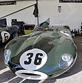 "1955 Jaguar D-Type ""Long Nose"" (31467323358).jpg"