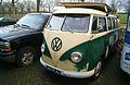 1955 Volkswagen T1 (8794813891).jpg
