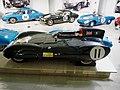 1956 Lotus XI Le Mans 4cyl 1ACT 1098cc 85hp 204kmh photo1.jpg