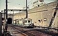 1957 WYNYARD TUNNELS (3858493846).jpg