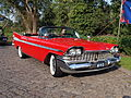 1959 Plymouth Sport Fury photo-10.JPG