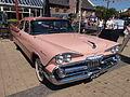 1959 dodge Coronet at the at the SPECIAAL Auto Evenement Nijkerk 2011, pic3.JPG
