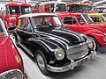 1960 Auto Union 1000 (14464707860).jpg