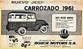 1961 Jeep (Argentina).jpg