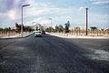 1961 road Kuwait 5421766834.jpg